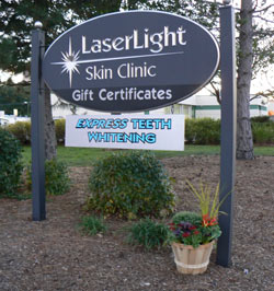 Laser Light Skin Clinic